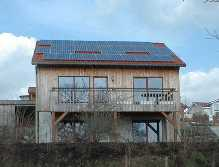georg neulen umwelt solarstrom windenergie teilauto. Black Bedroom Furniture Sets. Home Design Ideas
